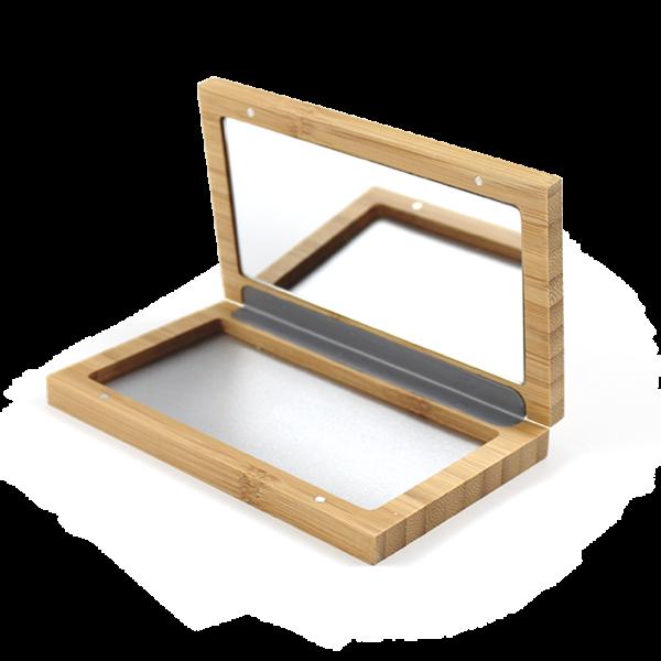 Bambou box Medium